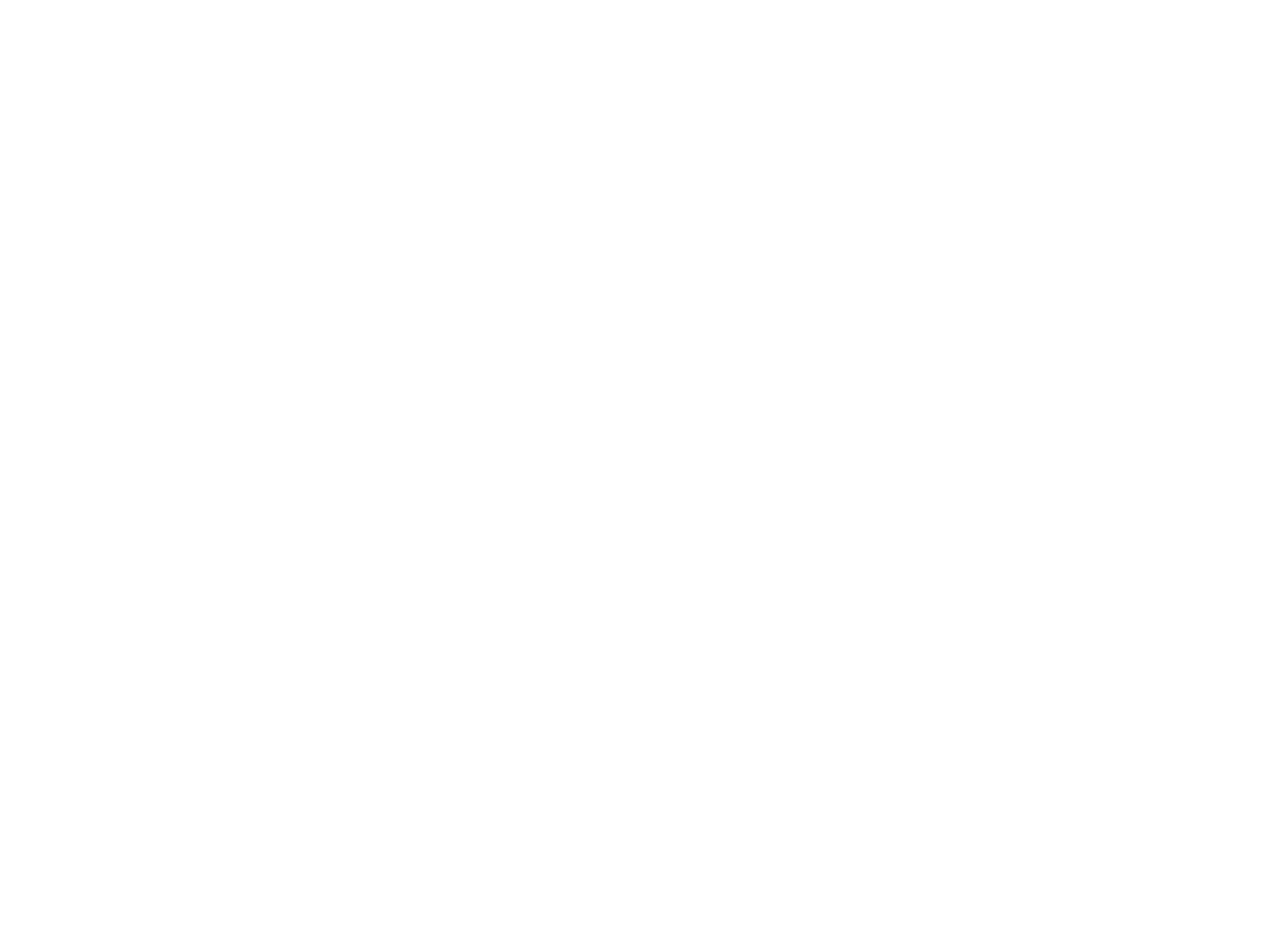 Partnered with the University of Salford