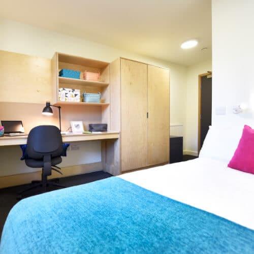 En-Suite Room (New)