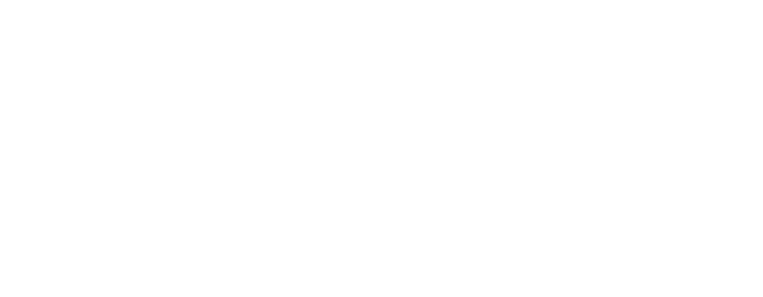 Partnered with the University of Bedfordshire